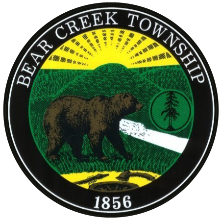 Bear Creek Township