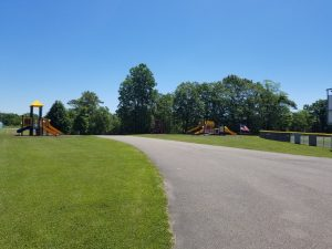 Bear creek Rec Park4