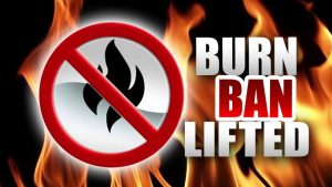 burn+ban+lifted1 (002)